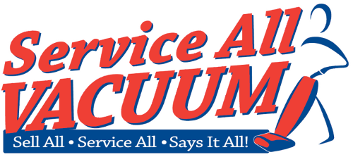 Service All Vacuum
